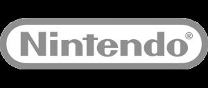 Nintendo-Logo-transparent
